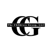 Childress Group LLC