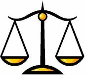 The Attainment of Justice