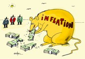 inflation #1