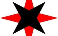 Quaker Symbol