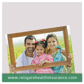 Deductible health insurance