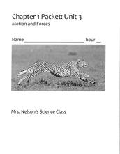 This Week in Science!