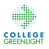 The how to guide for College Greenlight