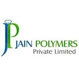 Nitin Jain profile pic