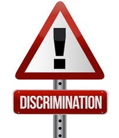Everyone wants to stop Discrimination