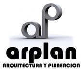 ARPLAN