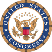 Congress view on lgbtq rights