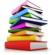 Guarden sús libros