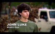 John luke