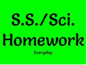 SS/Sci