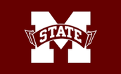 We Are Mississippi State University