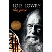 Eighth Graders Read The Giver