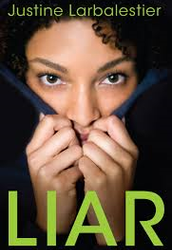 Book Review by KeAsia Davis