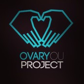 The OVARYou Project