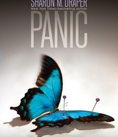 Panic by Sharon Draper