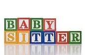 Experienced & Trustworthy Babysitter