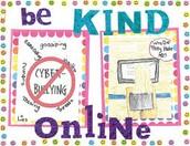 Kind online