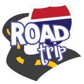 UMAC US Road Trip