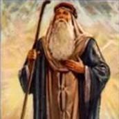 אברהם אבינו