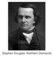Northern Democrat