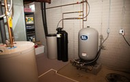 and all energy efficient systems including Geothermal HVAC.