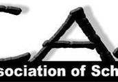 Orange County Association of School Psychologists (OCASP)