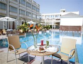 Best package for resorts in Delhi NCR