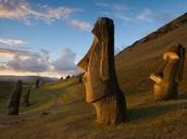 Easter Isla
