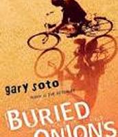 Buried Onions,1997