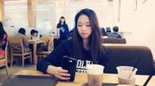 Kim Hyeon Gyeong