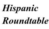 The Hispanic Roundtable