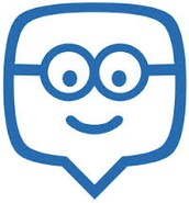 Blended & Flipped Learning with Edmodo