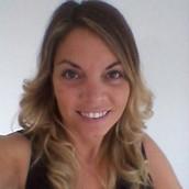 Patricia Layola