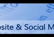 Mossack Fonseca: BVI Financial Services on New Website & Social Media