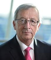 Voorzitter van de Europese Comissie