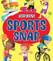 Sports snap