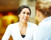 Tutoring Tips  by Bond Unversity