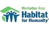 Manhattan Area Habitat for Humanity