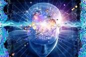 Alan Turings Beliefs