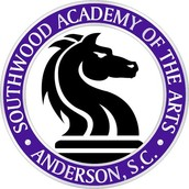 Southwood Academy of the Arts