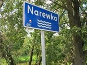Narewka, Poland