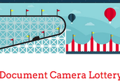 Document Camera Giveaway