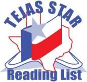 Tejas Star Reading Program