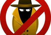 what is Adware and spyware?
