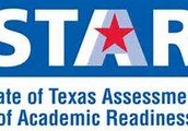 THE STAAR TEST