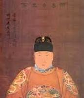 Jianwen
