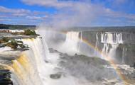Cataratas del Iguazu - Misiones