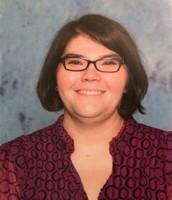 Ms.Birch U.S History Teacher