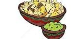 PTO Eat Out Night at California Tortilla