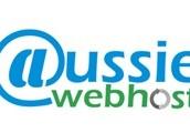 Aussie Webhost Pty Ltd